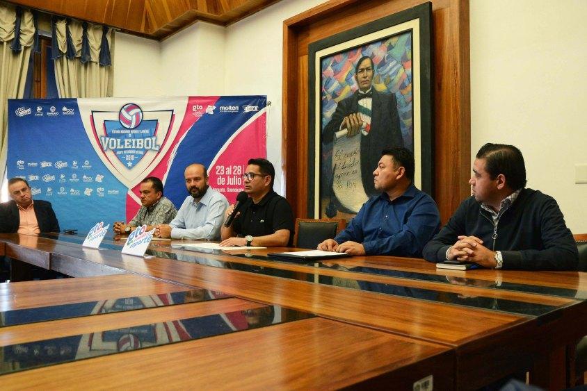conferencia nacional volley ball (1).JPG
