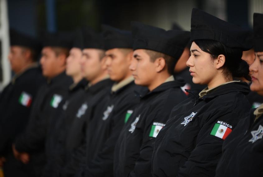 Foro de Seguridad  (3).jpeg
