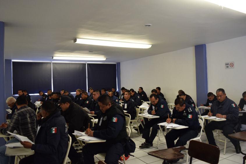 ASCENSOS POLICÍAS (4).JPG