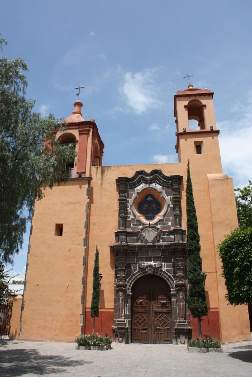 Barrio San Juan de Dios.jpg