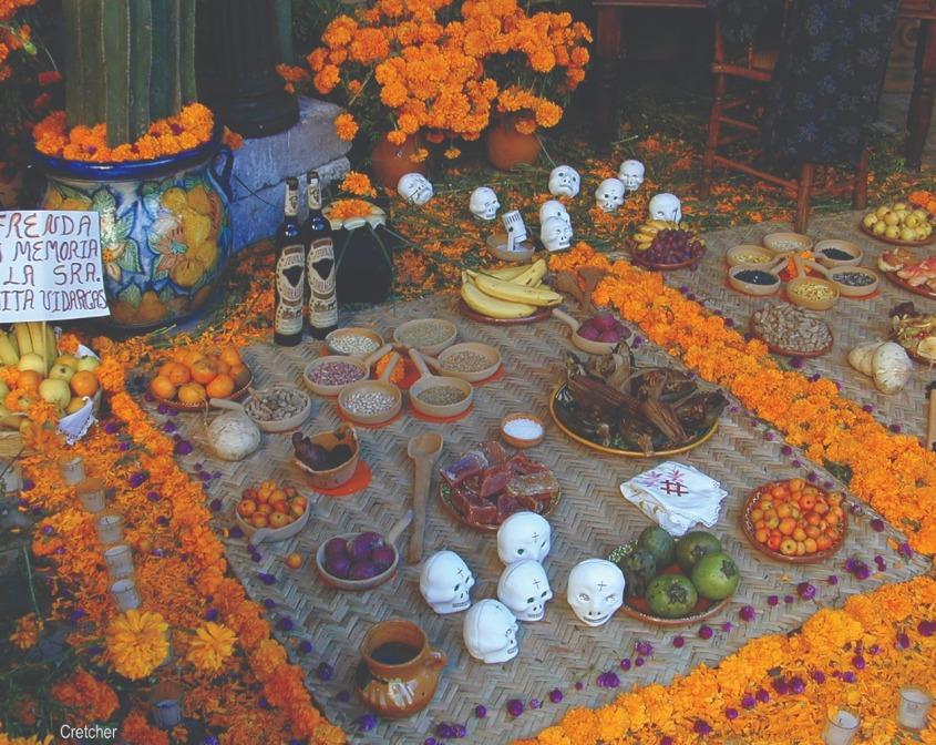Festividad del Día de los muertos.jpg