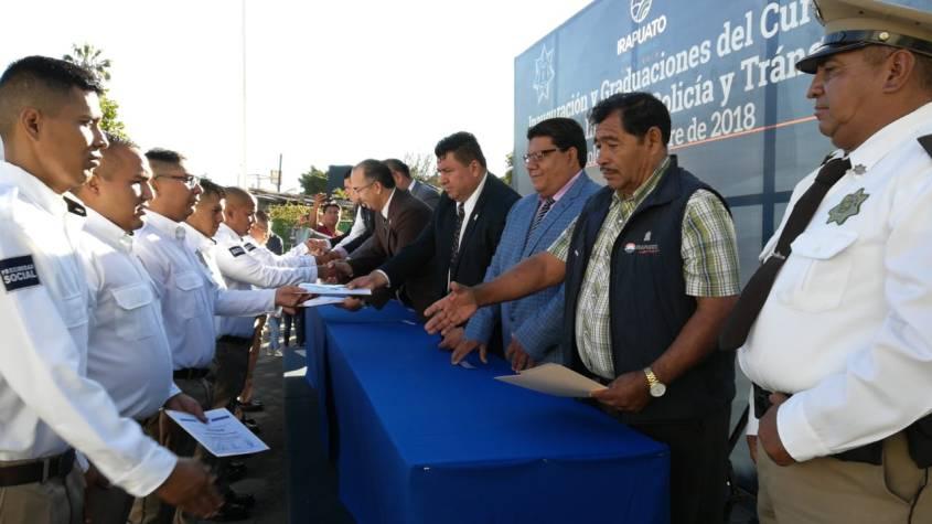 GRADUACIÓN POLICÍAS Y TRÁNSITOS (6).jpeg