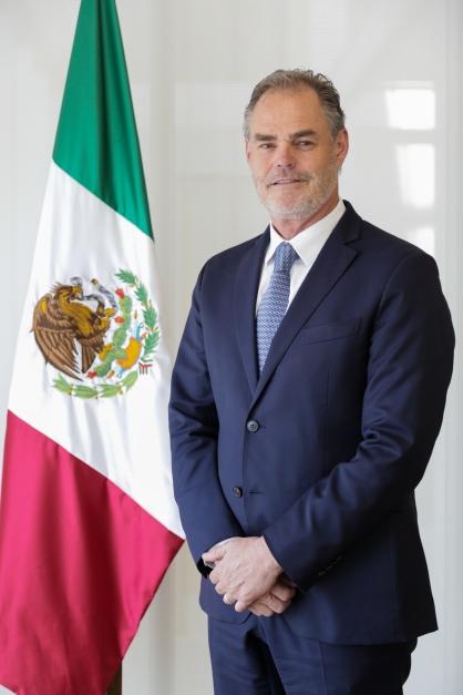 Juan José Álvarez Brunel Subsrio Empleo y Formación Laboral
