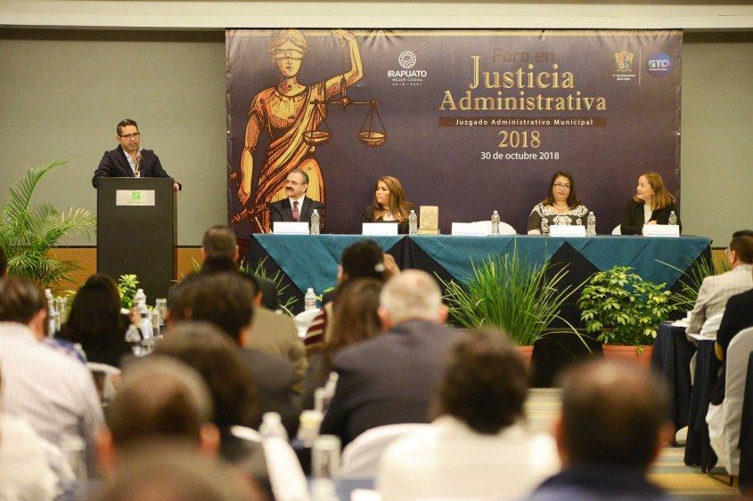 justicia administrativa 1.JPG