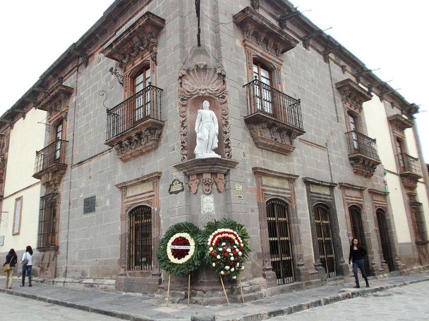 Museo_Casa_d_Allende_(2)