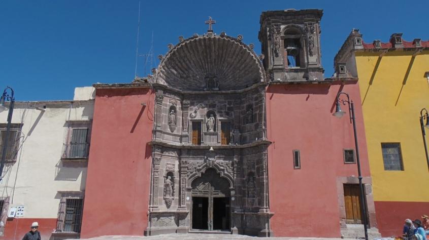 Templo de Nuestra Señora de la Salud.jpg