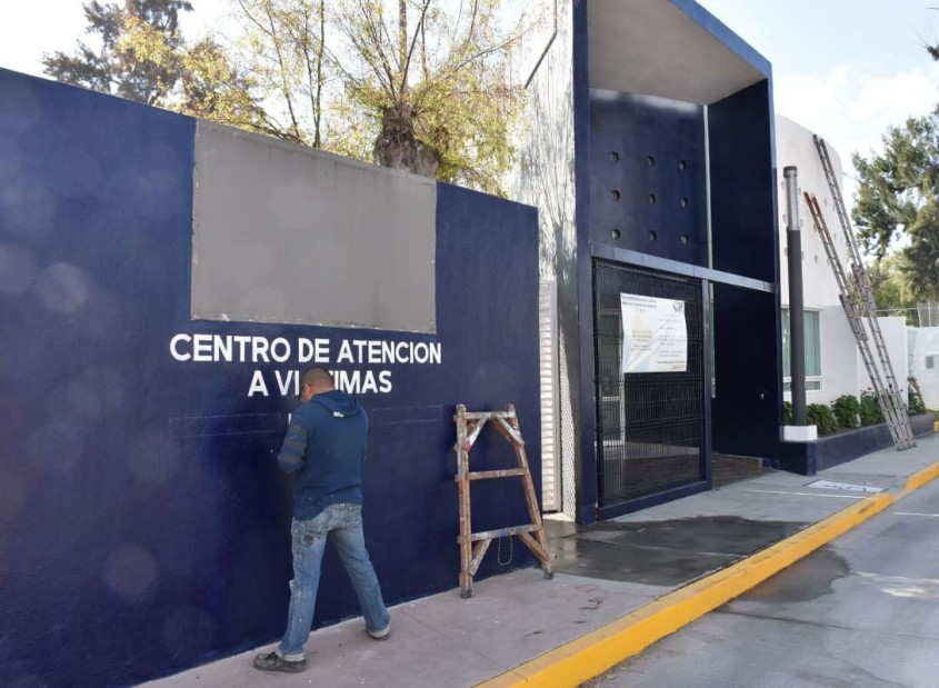 Centro de Atención a Victimas (1).jpeg