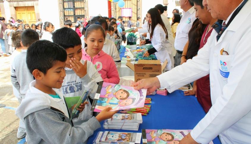 Feria de la salud (6).jpg