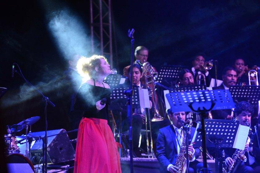 festival jazz (1).JPG