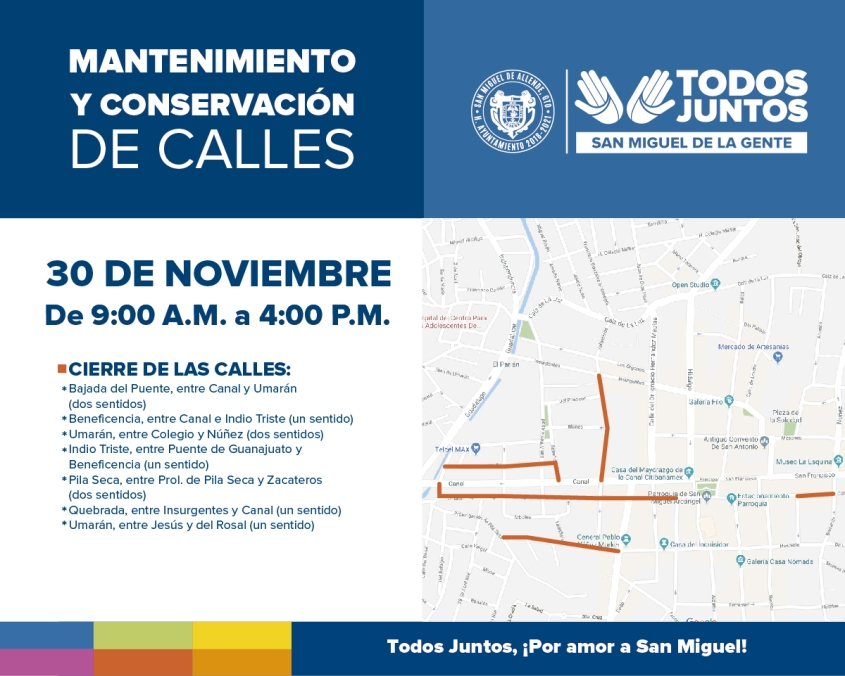 MANTENIMIENTODECALLES30nov-01.jpg