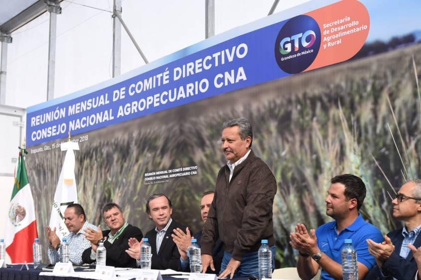 Sesiona Consejo  (1).jpeg