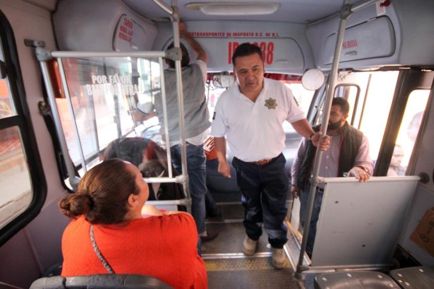 Supervisión Transporte Público (2).jpeg