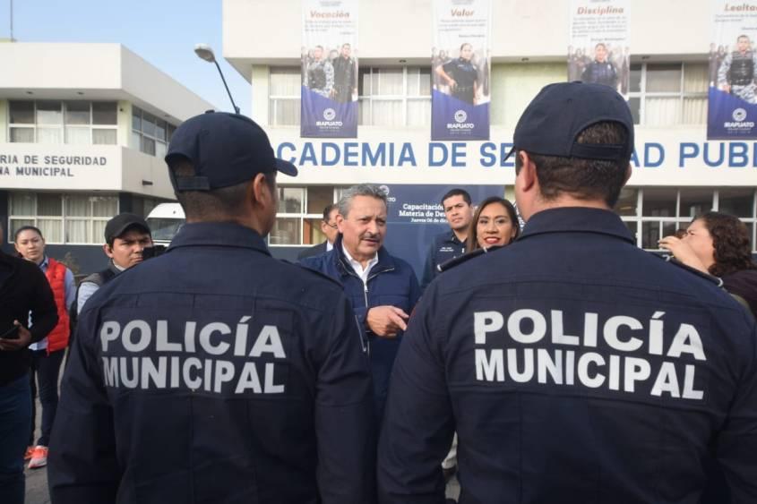 Capacitación de Policias  (4).jpeg