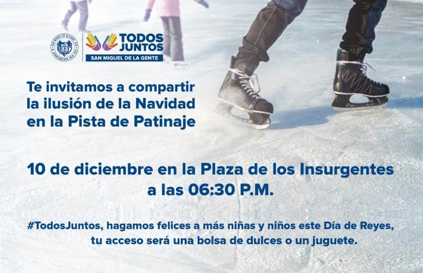 INVITACIÓN PISTA DE PATINAJE.jpeg