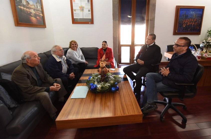 reunion patronato cabalgata (1).JPG